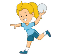 håndball.jpg